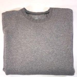 Men's Croft&Barrow Sweatshirt
